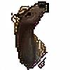 CrestedCreativity's avatar