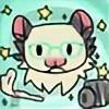 CrestedParasaur's avatar