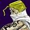Crestent's avatar