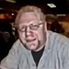 Crestfalleen's avatar