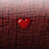 CrestfallenRomantic's avatar