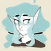 CrestFallenShadow's avatar
