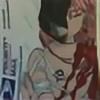 Crestfallenxx's avatar