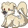 Crestfeather's avatar
