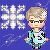 crestles's avatar