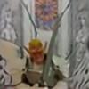 Crestmoth's avatar