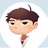 Crestren's avatar