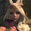 Crests-Of-Regalia's avatar