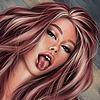 cretaceo's avatar