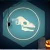 CretaceousChris101's avatar