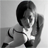 CretePhoto's avatar