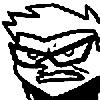 cretineb's avatar