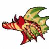 Cretosaurus's avatar