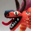 creturfetur's avatar