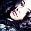 cretzuliana's avatar