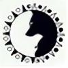 Cretzuzaurus's avatar