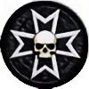 creutz's avatar