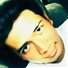 creutzfeldt's avatar