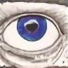 CREVART's avatar