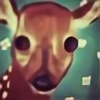 crevi's avatar