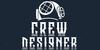 Crew-Designer's avatar