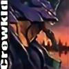 CrewKidDA's avatar