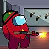 crewmatevietnam's avatar
