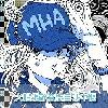 crewnghi4123's avatar