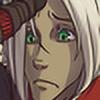 CrewOfTheBloodyDawn's avatar