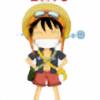 crewstyle's avatar