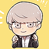 creylune's avatar