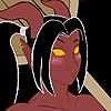 CreyonGamer's avatar