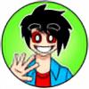 Creytor's avatar