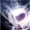 Crezda's avatar