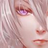 Crezenda's avatar