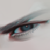 CrezzStar's avatar