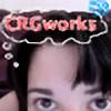 CRGworks's avatar