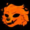 crhiis's avatar