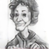 CRHome's avatar
