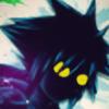 crhuel's avatar