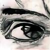Cri-Kee's avatar
