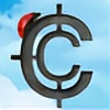 Cri-Studio's avatar