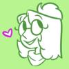 criaha's avatar