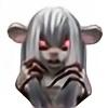 CriAnn's avatar