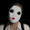 Crias's avatar