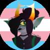 Criattic's avatar