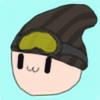 Cribbycribb's avatar