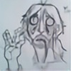 cricetofurioso's avatar