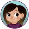 Crichi's avatar