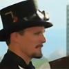 Crichton-John's avatar
